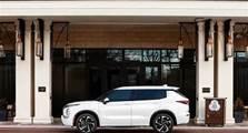 全新一代合資7座SUV發佈,尺寸加長加大,空間動力全面提升,明年國產!